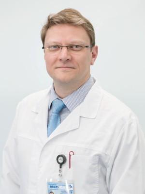 Толкачев Ростислав Владимирович