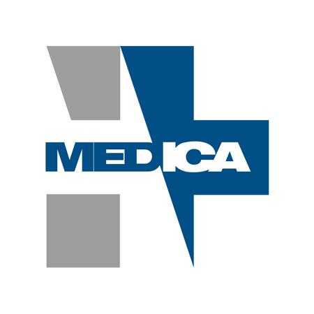 """многопрофильная клиника """"MEDICA"""" в Пскове"""