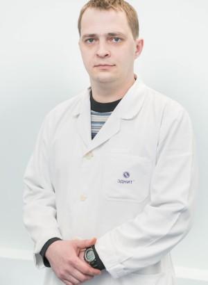 Запись ко врачу через интернет в поликлинике 103
